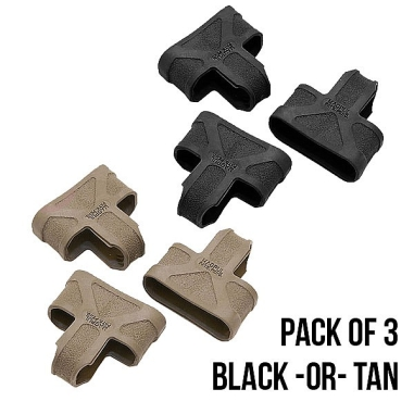 Magpul 5.56 NATO (3 Pack)