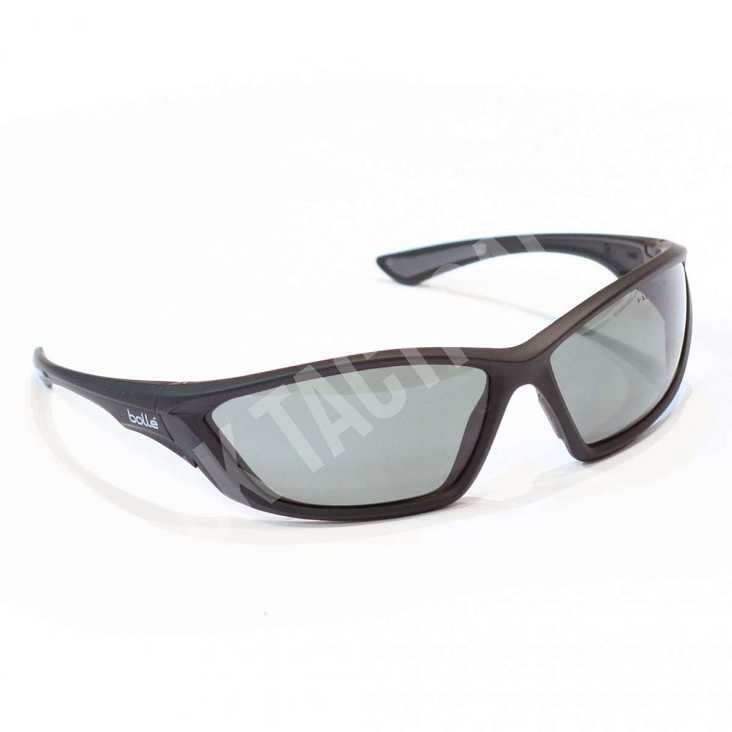 Bolle SWAT Ballistic Sunglasses With Polarized Lenses 11b010cbf1