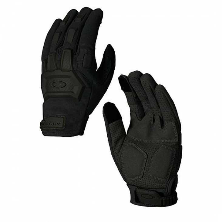 ae70c11ca48 Oakley Flexion Glove Black. Item Code  OAK-LPA-OY-94241-001-BLK