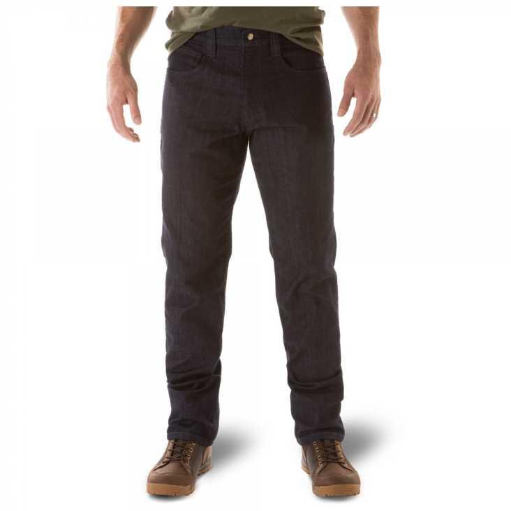 b4abbdde 5.11 Defender Flex Jeans Slim Fit Indigo. Previous
