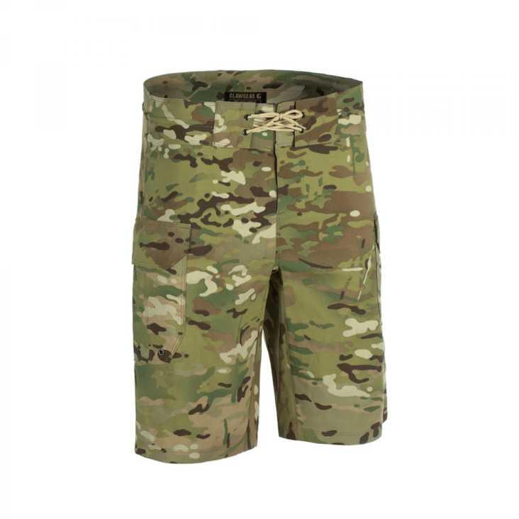 a7edb77832 Clawgear Off Duty Shorts Multicam. Previous