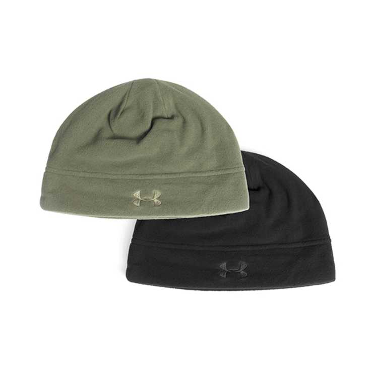 Under Armour Tactical Arctic Beanie. Previous f766db6a173