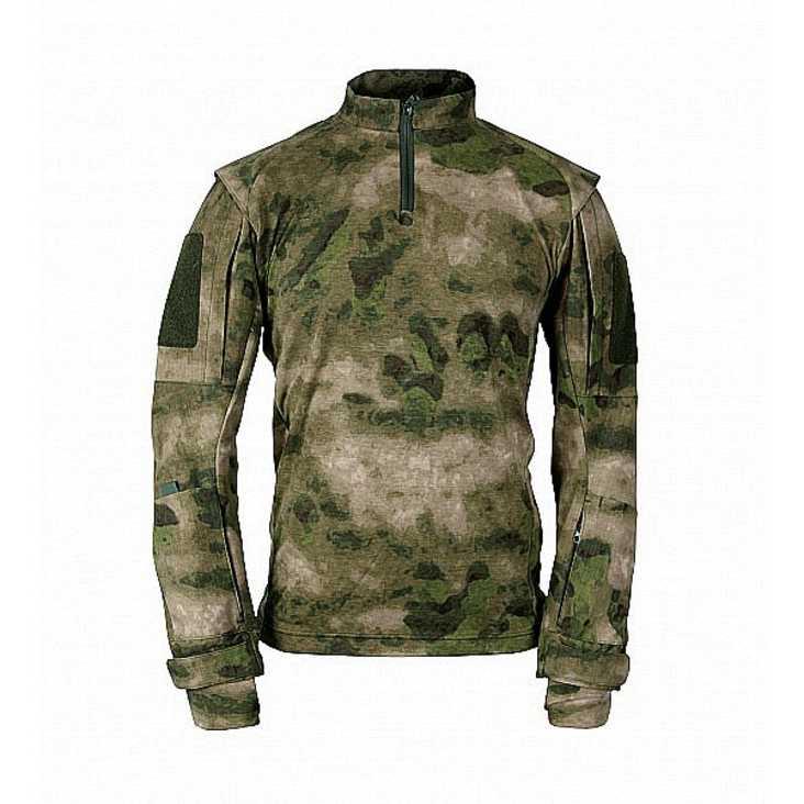Propper Tac-U Combat Shirt A-TACS FG 4f89bccd7