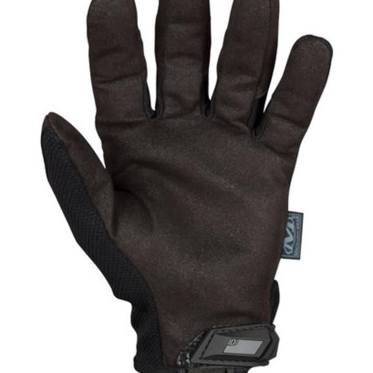 Mechanix Original Glove Covert