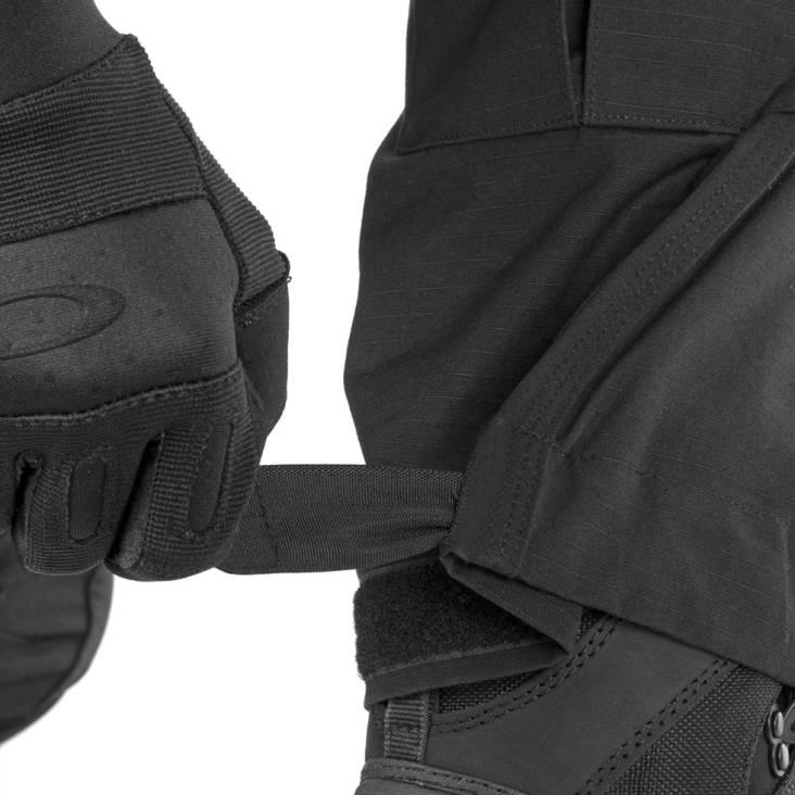 Clawgear Raider Mk.IV Pant Regular Black