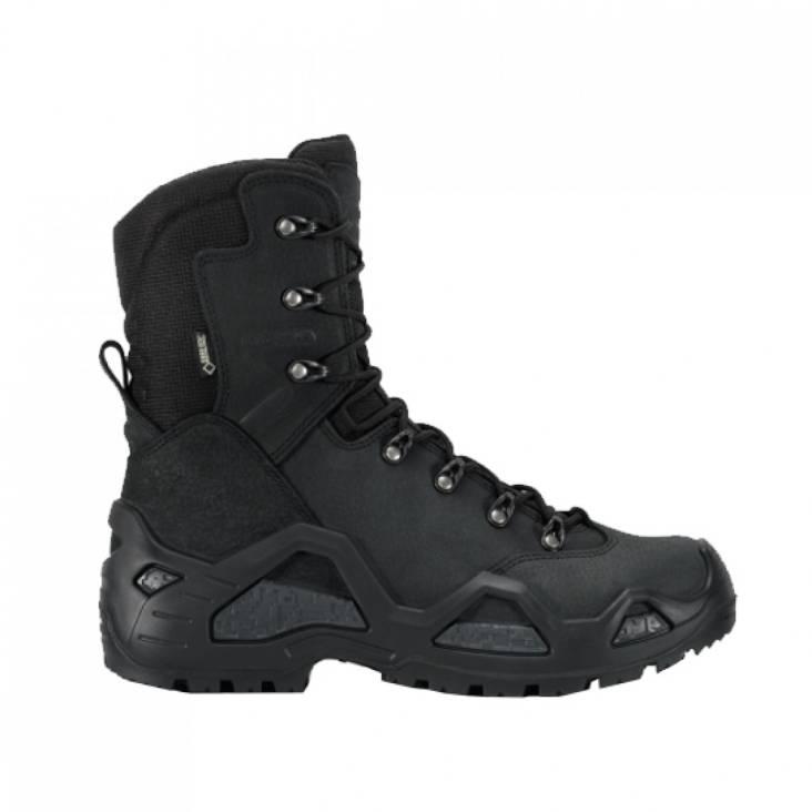 LOWA Z8N GORE-TEX Boots Black