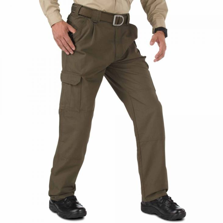 5.11 Tactical Pants / Trousers Tundra