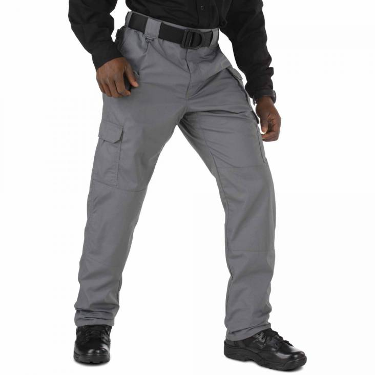 5.11 Taclight Pro Pants / Trousers Storm