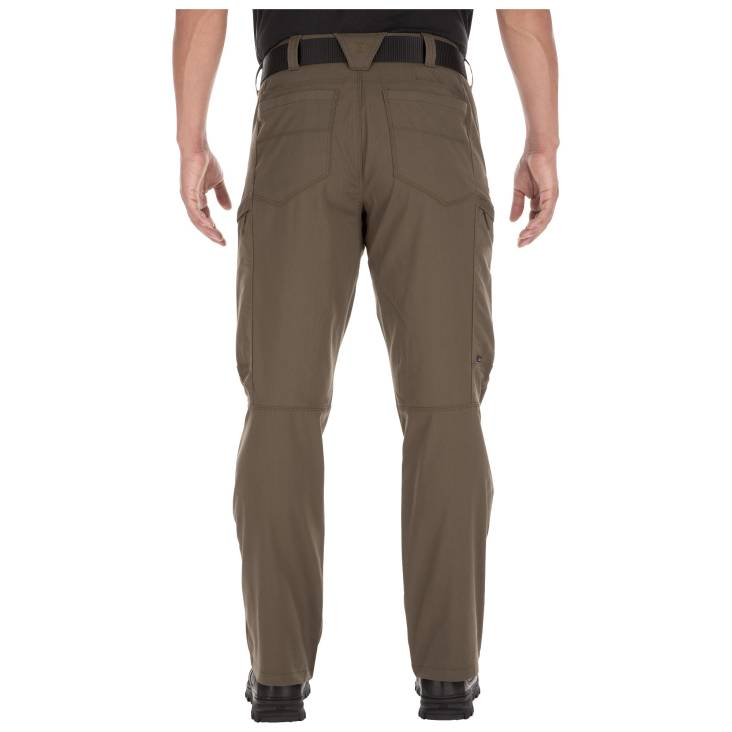 5.11 Apex Pants / Trousers Tundra