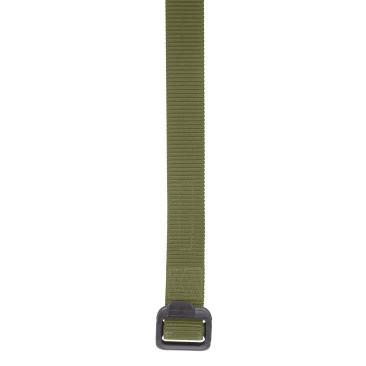 "5.11 TDU Belt 1.5"" TDU Green"