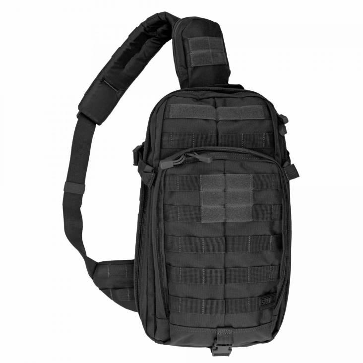 5.11 MOAB 10 Sling Pack - Black