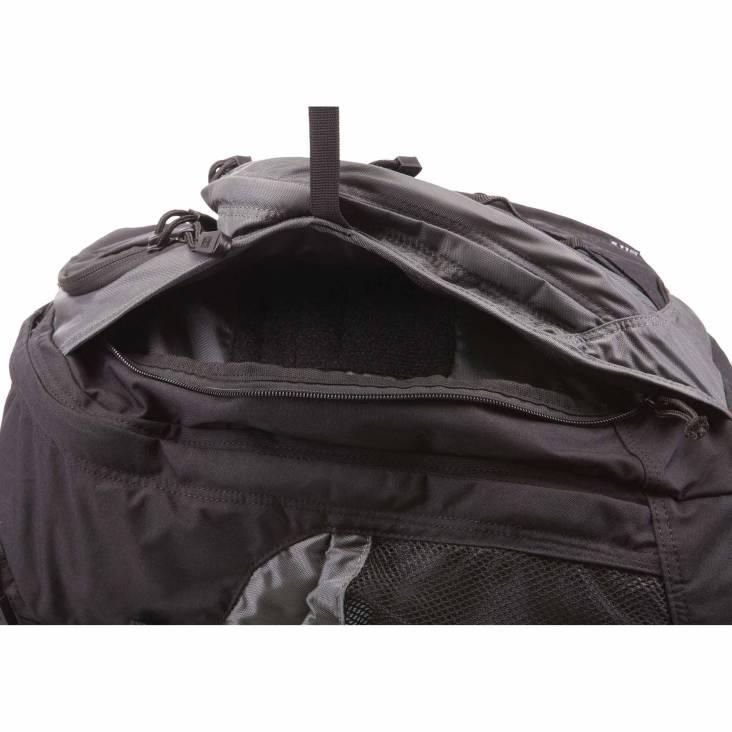 5.11 Covrt18 Backpack - Asphalt