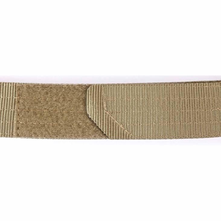 5.11 Maverick Assaulters Belt - Sandstone
