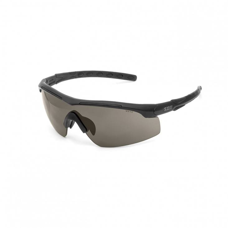 5.11 Raid Eyewear