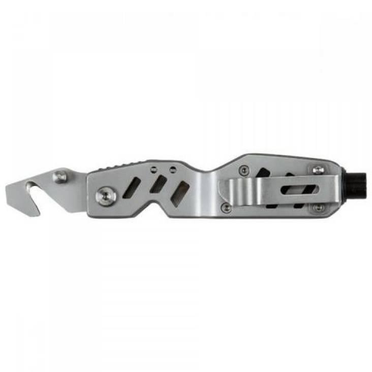 5.11  ESC Rescue Tool Tumbld Steel
