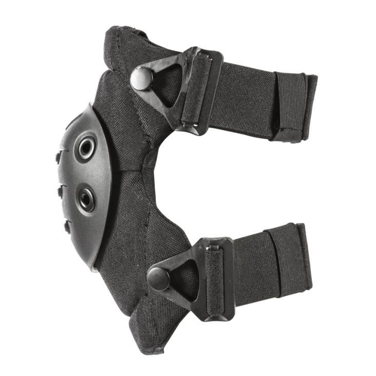 5.11 EXO.E External Elbow Pads Black