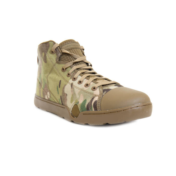 Altama Maritime Mid Men's Multicam Original