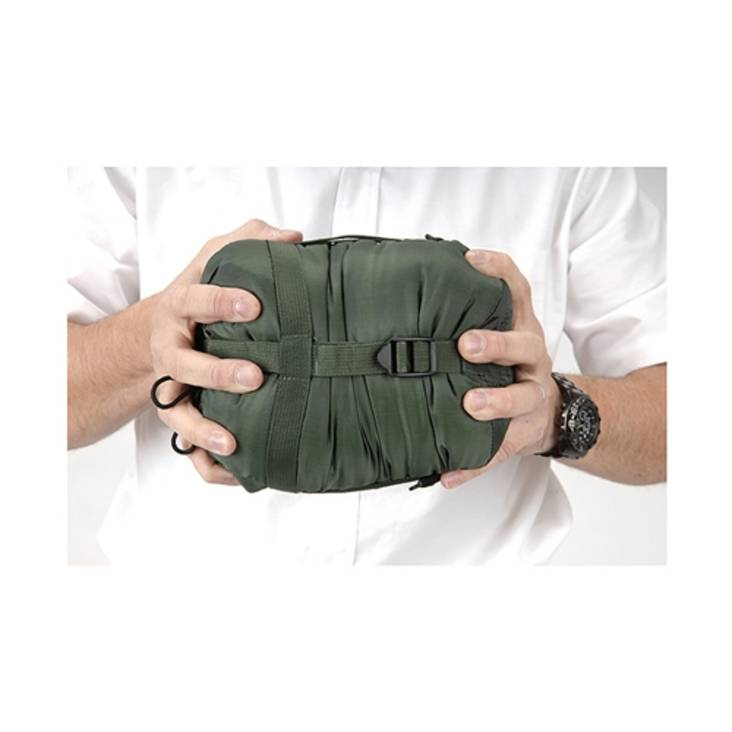 Snugpak Softie Elite 3 Sleeping Bag