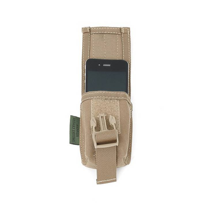 MS 2000 Strobe Compass Pouch - MultiCam - Shooting Strategies