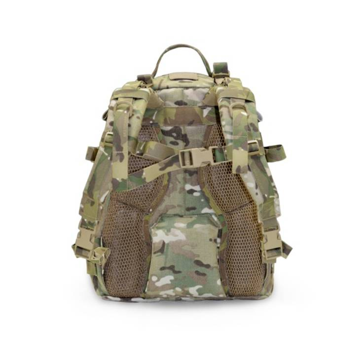 Warrior Pegasus Bag MultiCam