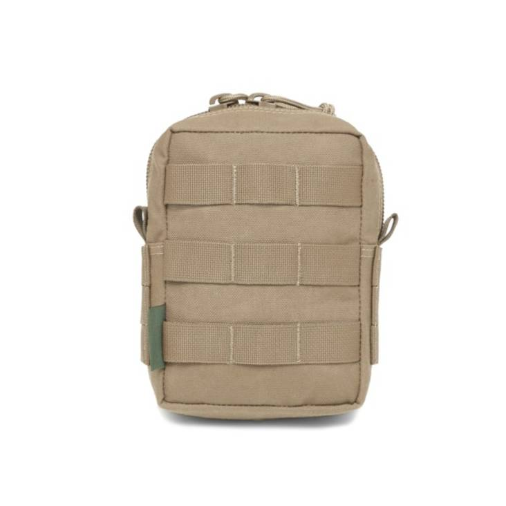 Warrior Raptor DA5.56 Coyote Tan