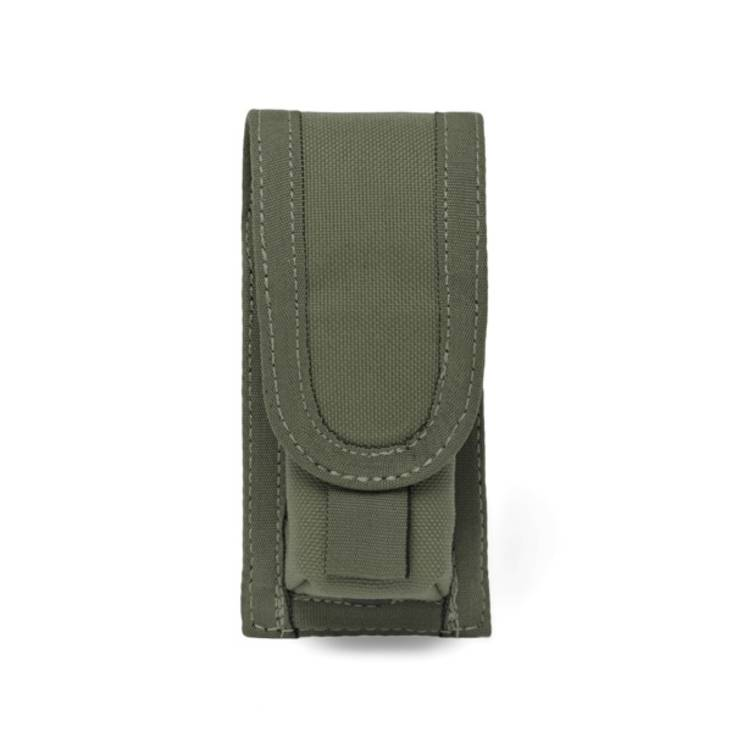 Warrior Utility Tool Pouch Olive Drab