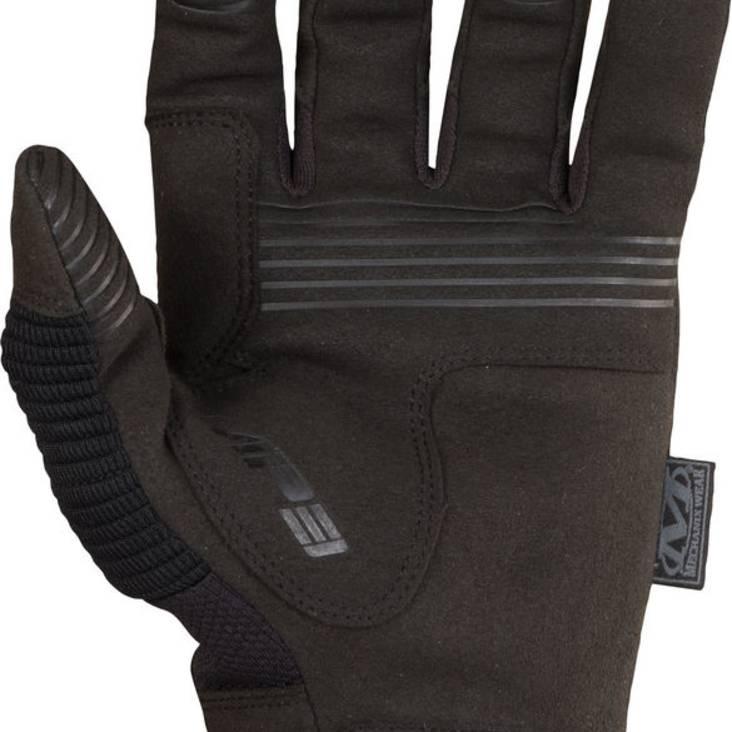 Mechanix M-Pact 3 Black Covert Glove