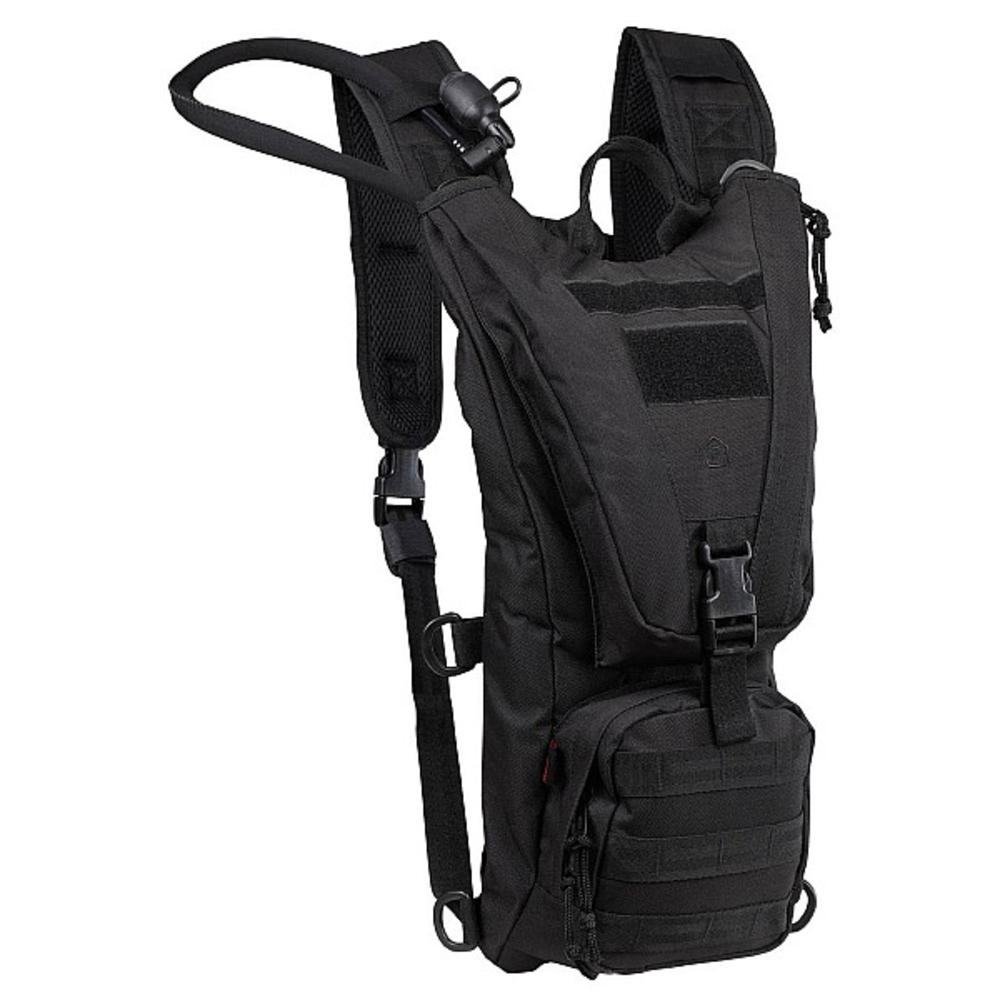 Pentagon K16008 Camel Bag 2Ltr Black