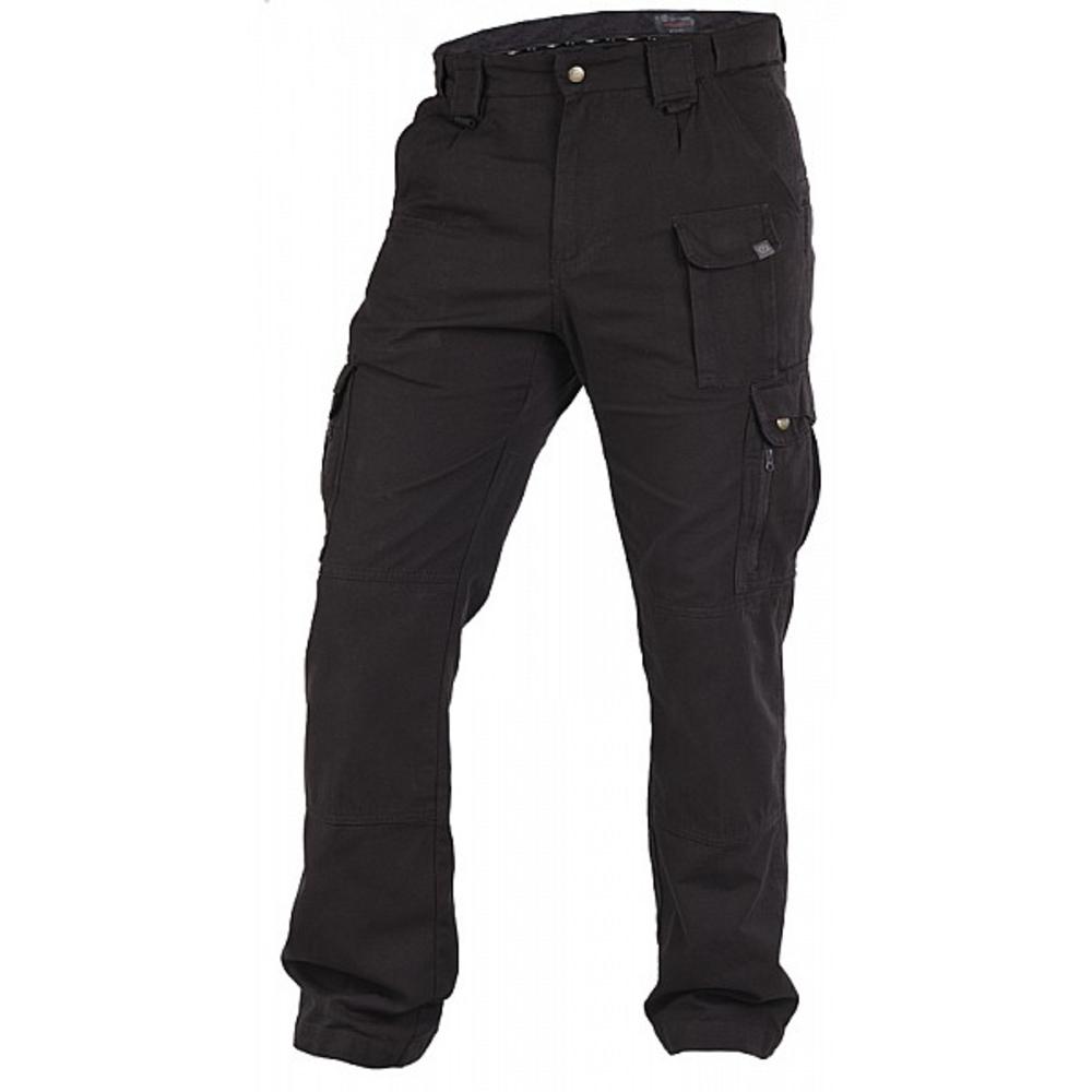 Pentagon K05009 Elgon Pants Black