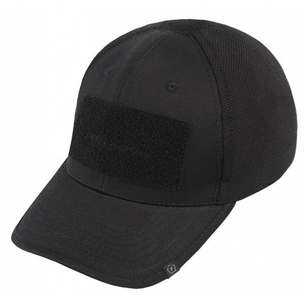 Pentagon K13031 Raptor BB Cap Black