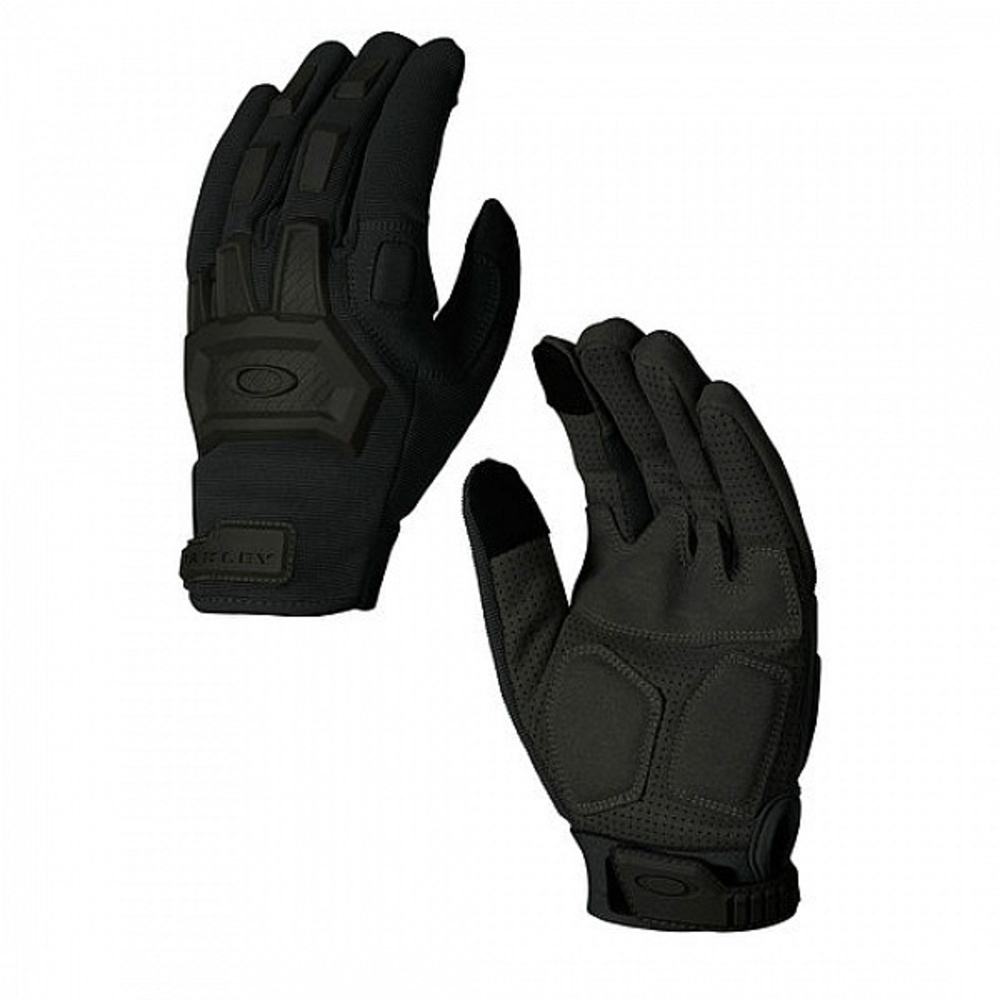 Oakley Flexion Glove Black
