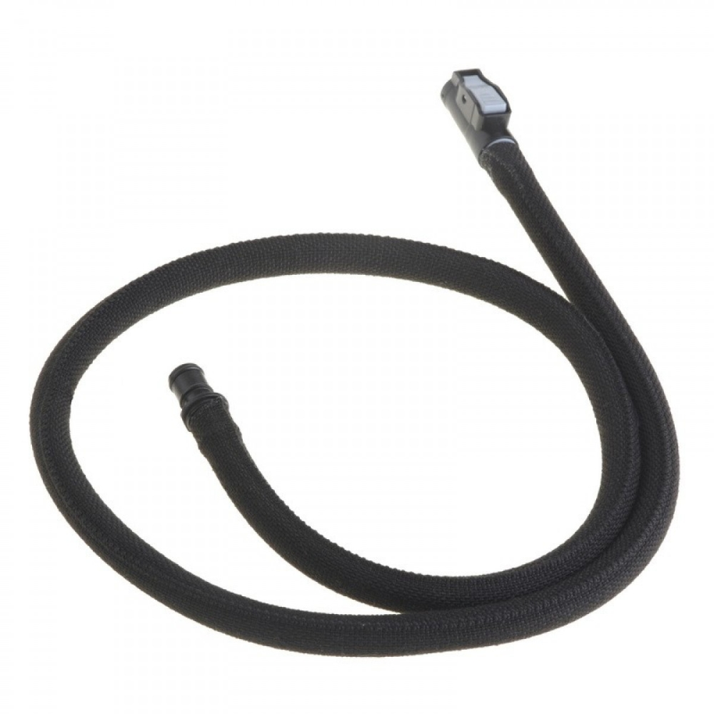 Source 450960 Tube Replacement QMT- Black Cover Tube