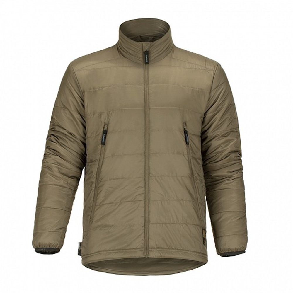 Clawgear CIL Jacket RAL7013