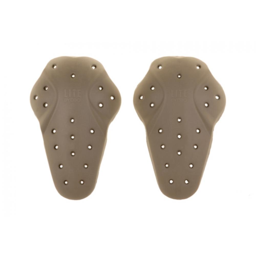 Clawgear TSF Knee Pad Tan
