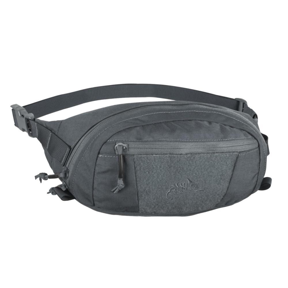Helikon Bandicoot Waist Pack Shadow Grey