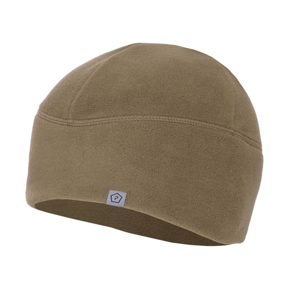 Pentagon K13042 Oros Fleece Watch Cap Coyote