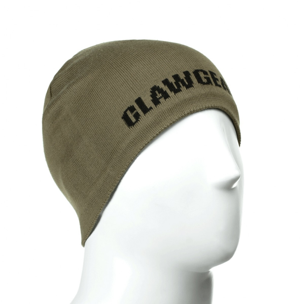Clawgear Beanie RAL7013