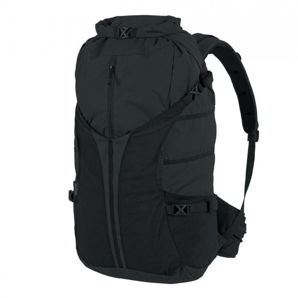 Helikon Summit Backpack Black