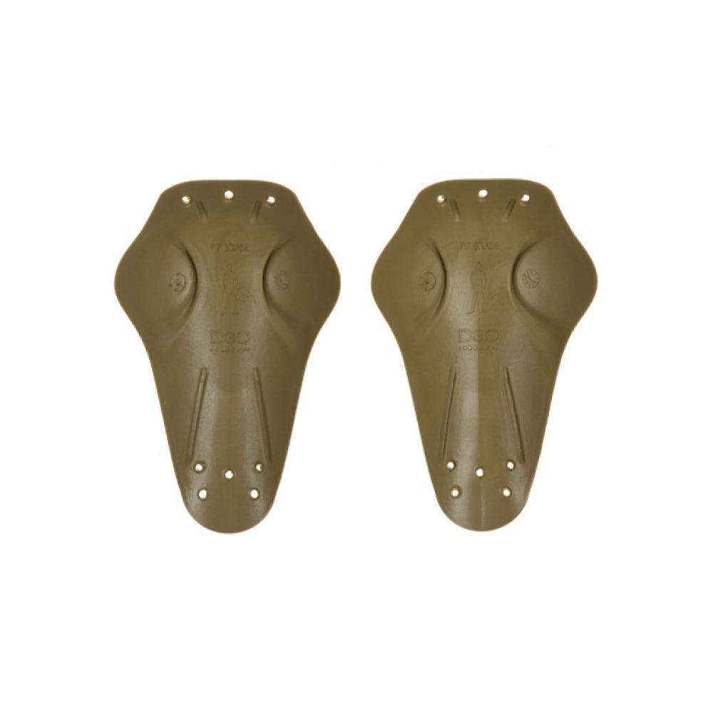 Clawgear25471 P7 Knee Pad (D30) Black