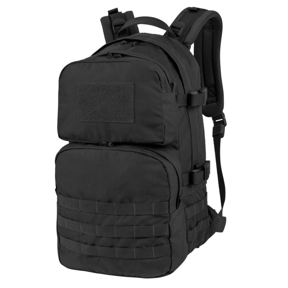 Helikon Ratel Mk2 Backpack Cordura Black