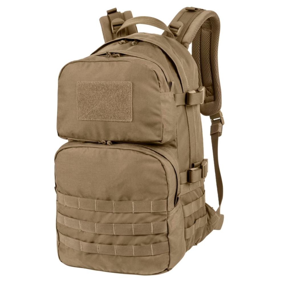 Helikon Ratel Mk2 Backpack Cordura Coyote