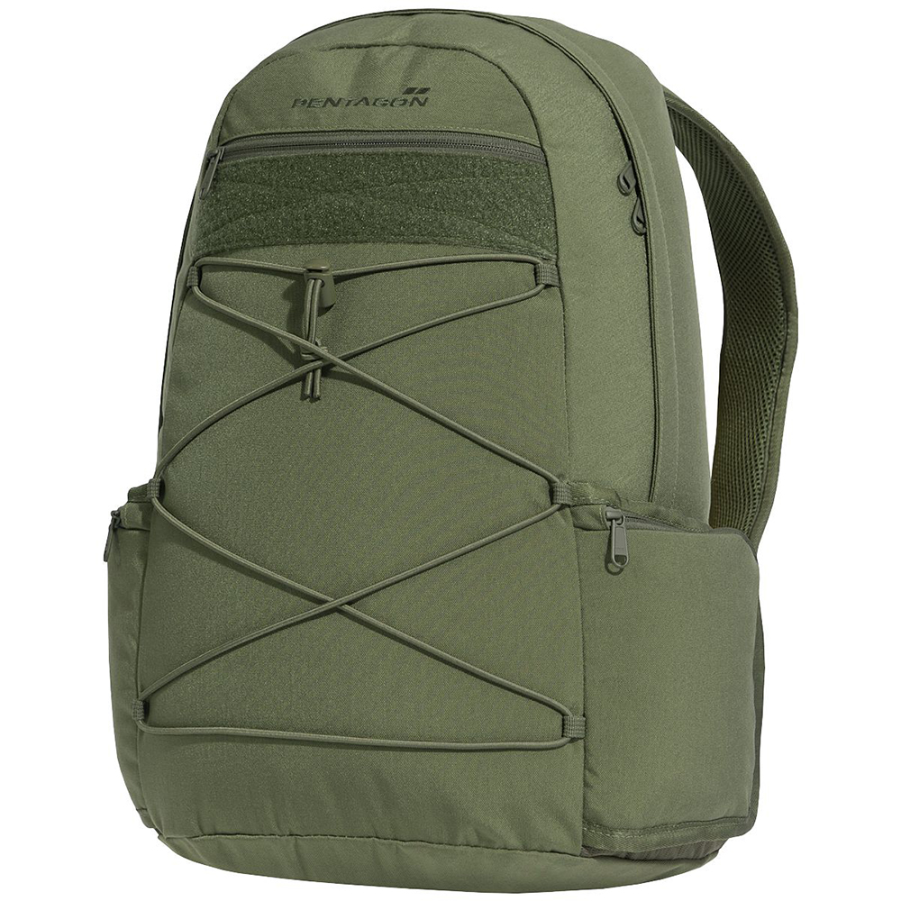 Pentagon Natal 2.0 Reborn Backpack Olive