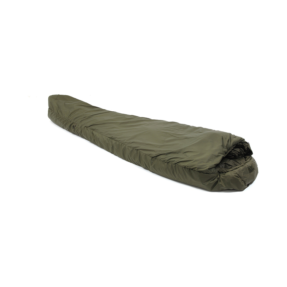 Snugpak Softie Elite 5 Sleeping Bag