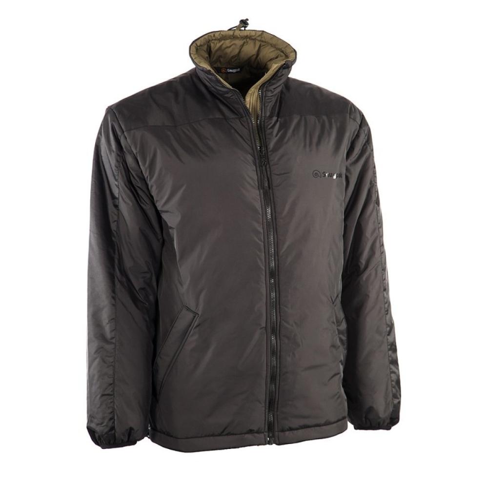 Snugpak Sleeka Elite Reversible Jacket