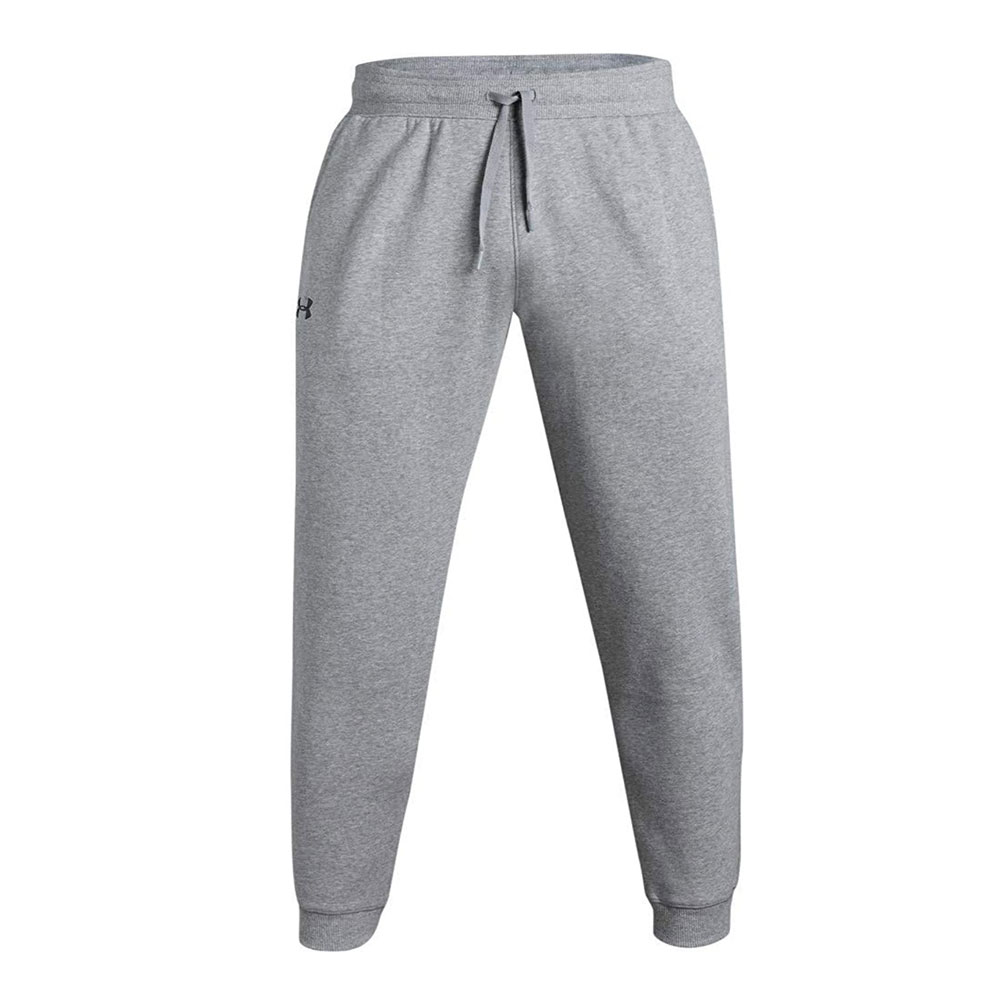 Under Armour Rival Jogger CBH