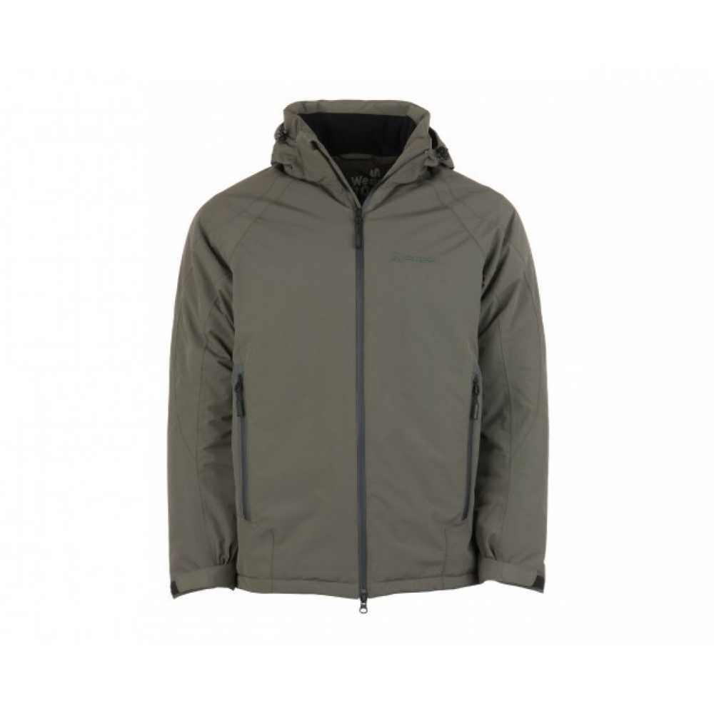 e35d3217 Waterproof Hardshell Jackets | UK Tactical