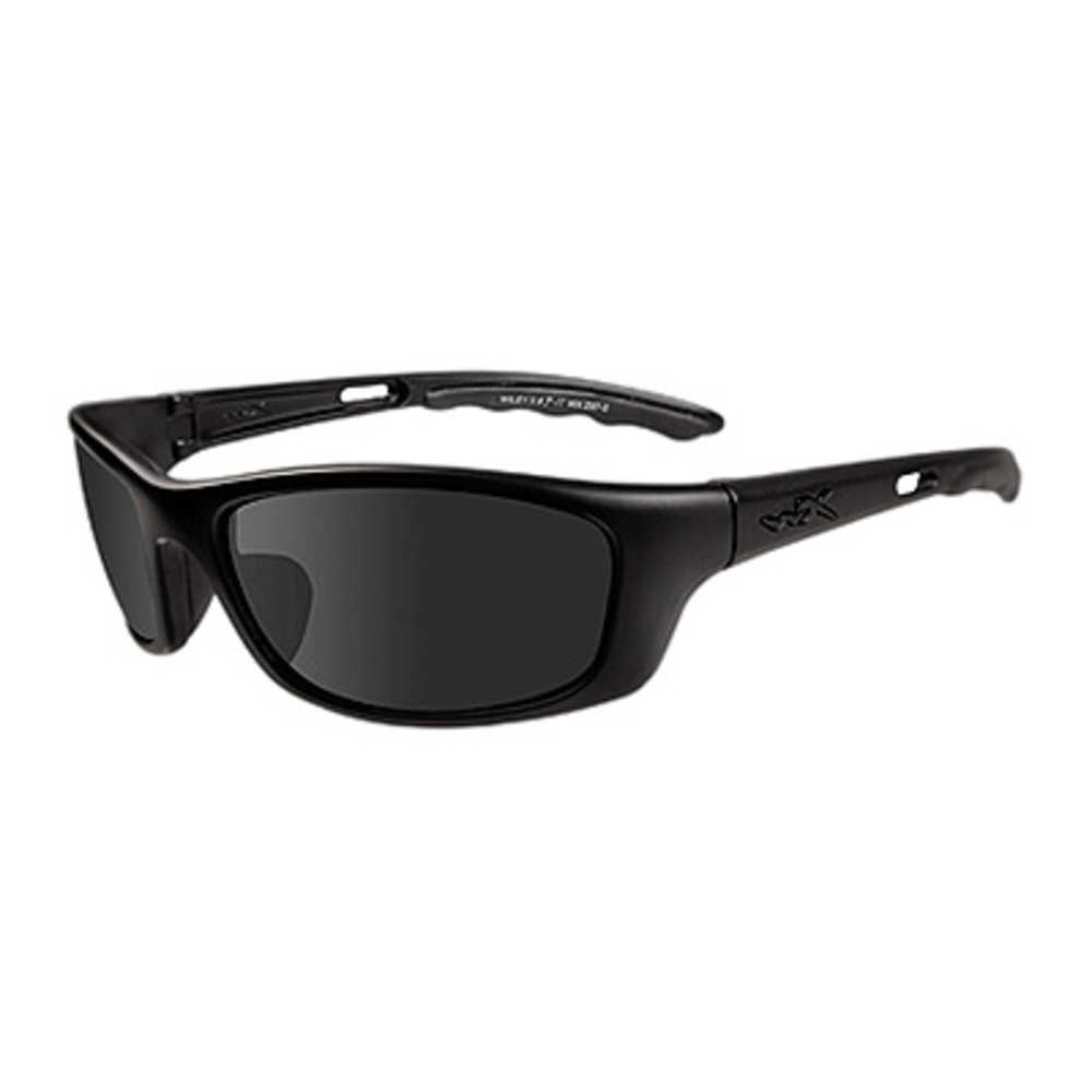 77c47d9a5ee Wiley X Glasses - Black Ops P17