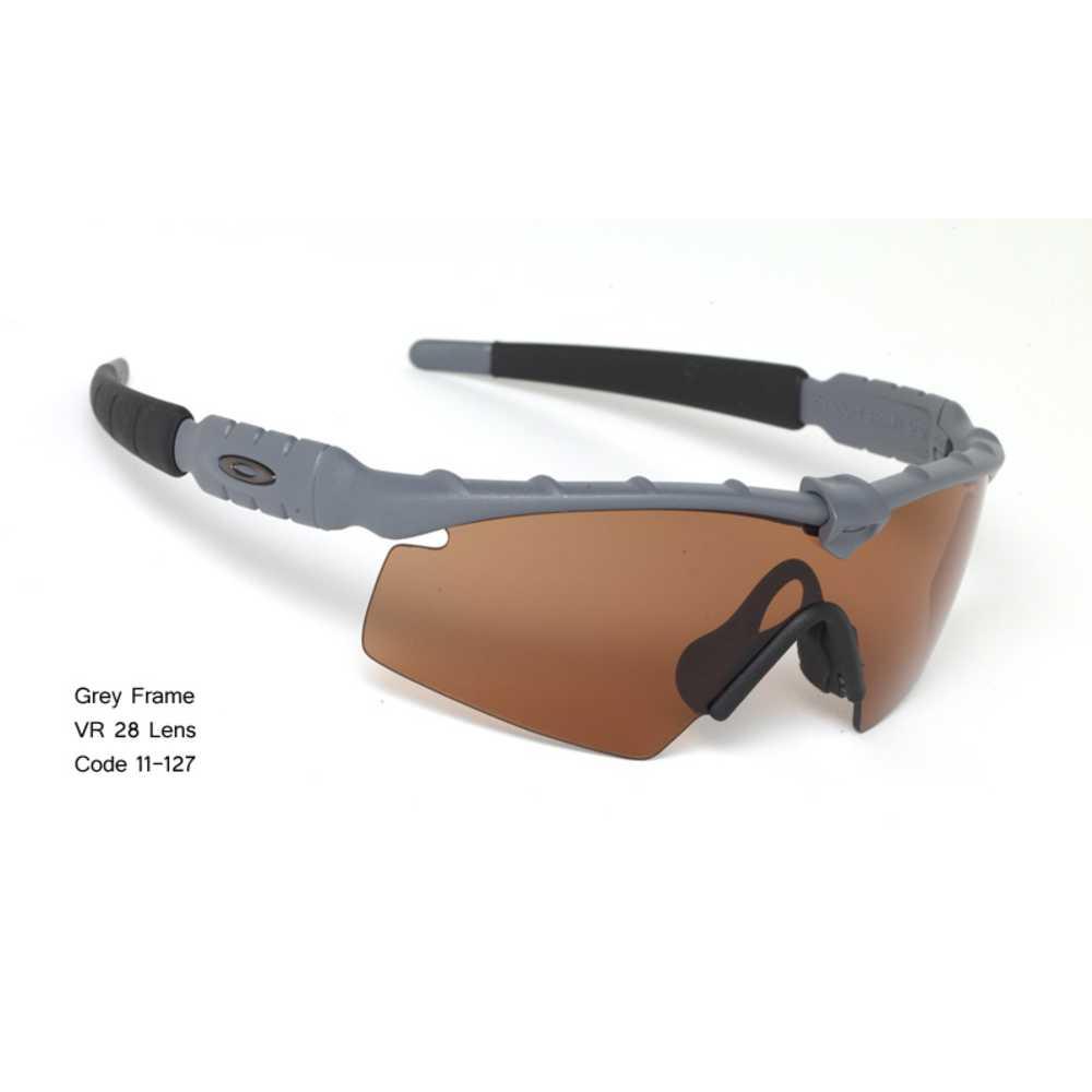 Oakley SI M Frames - 2.0 Strike