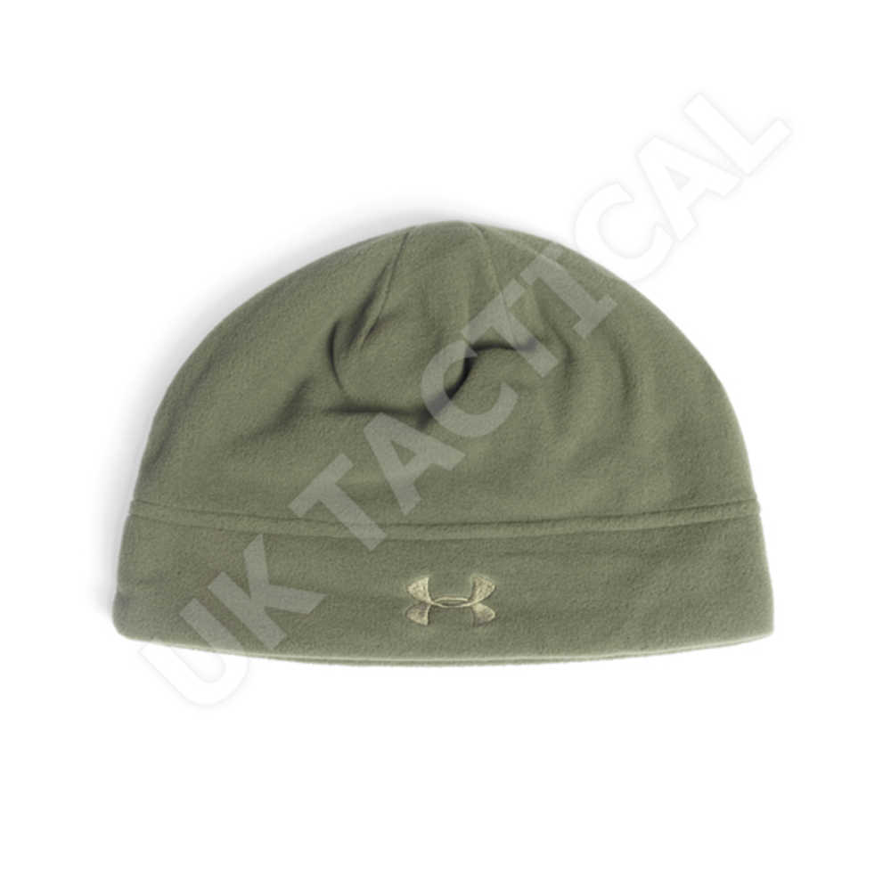 Under Armour Tactical Arctic Beanie. Previous. Next. Item Code  UA-ARCT- BEANIE cfd971fc8c6