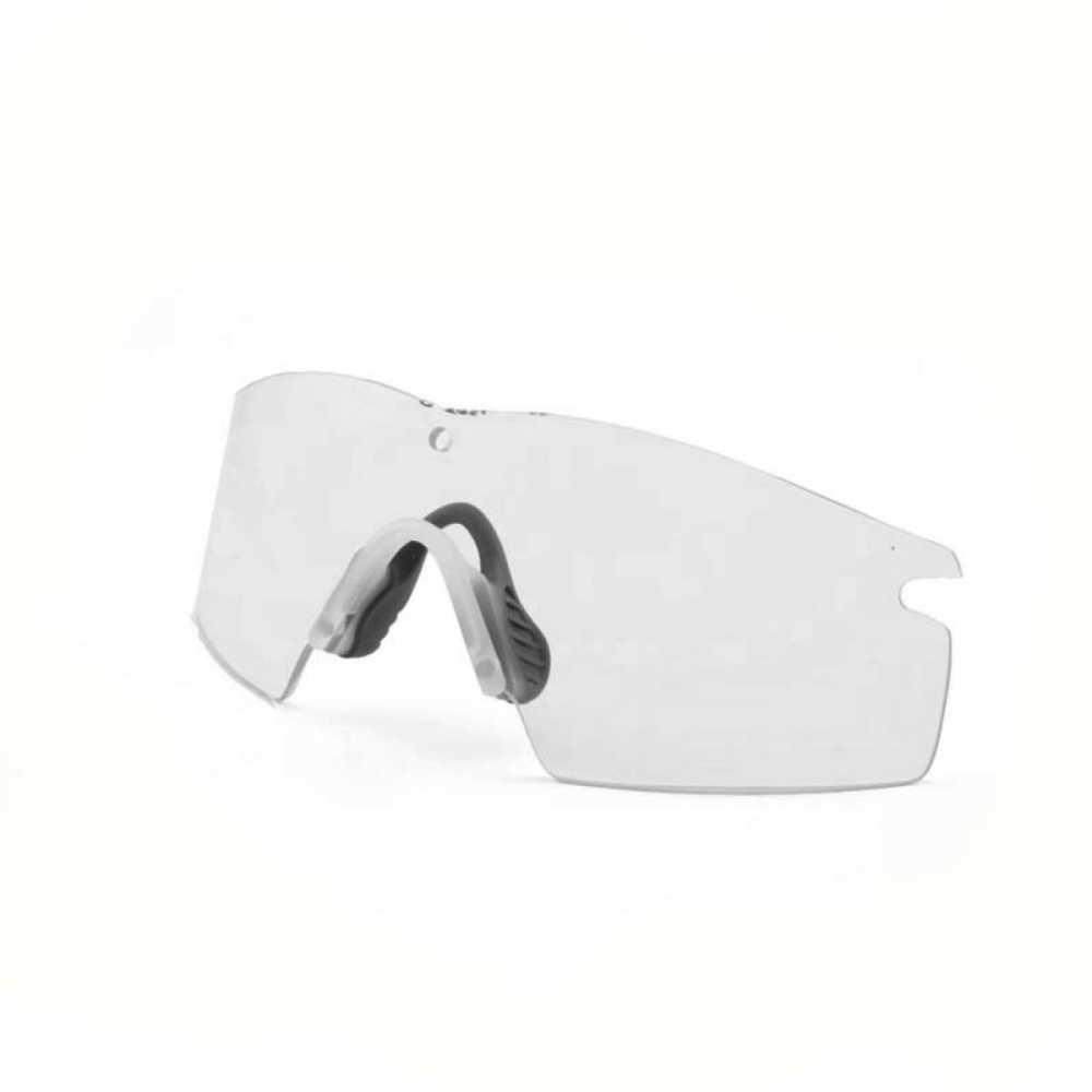 Oakley SI Ballistic M Frame 2.0 Clear Lens Strike